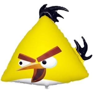 angry-birds-ptica-folgirovanny-shargel.by_.jpg