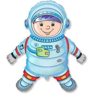 astronavt-folgirovanny-shargel.by_.jpg