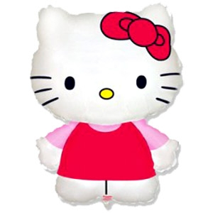 hello-kitty-shargel.by_.jpg