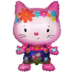 kotenok-kitty2-folgirovanny-shargel.by_.jpg