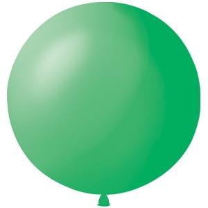 kruglye-bolshie-shary-DARK-GREEN-shargel.by