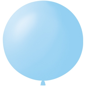 kruglye-bolshie-shary-LIGHT-BLUE-shargel.by_.jpg