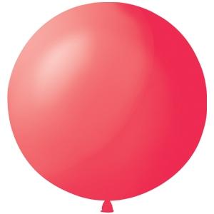 kruglye-bolshie-shary-RED-shargel.by_.jpg