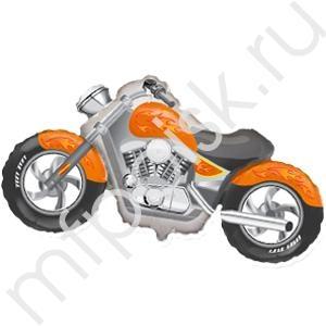 motocikl3-oranjevy-folgirovanny-shargel.by_.jpg