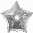 shar-folgirivannyi-zvezda-silver.jpg