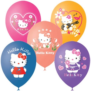 shary-s-risunkom-Hello-Kitty-shargel.by