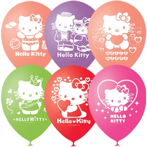 shary-s-risunkom-Hello-Kitty2-shargel.by