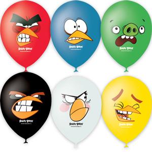 shary-s-risunkom-angry-birds-shargel.by