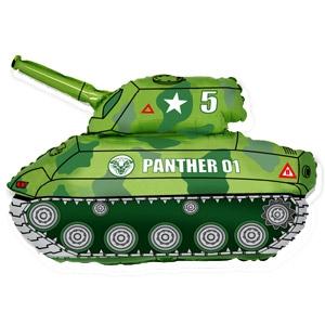 tank-zeleny-folgirovanny-shargel.by_.jpg