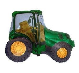 traktor-folgirovanny-shargel.by_.jpg