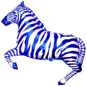 zebra2-folgirovanny-shargel.by_.jpg