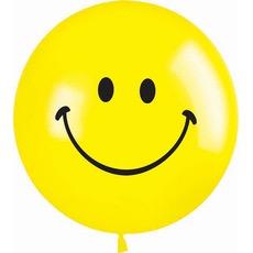 shar-smile-shargel.by_.jpg