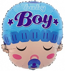 baby-boy-shar.jpg