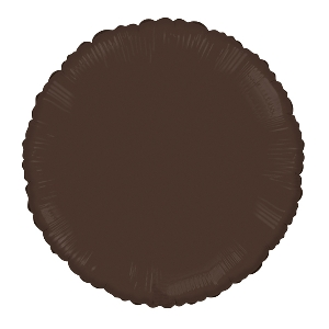 shar-folgirovanniy-krug-CHOCOLATE.jpg