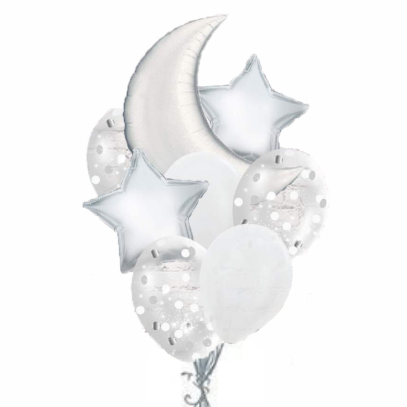 """Сэт """"Холодная луна""""-shargel.by"""