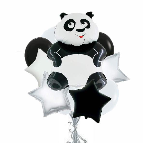 "Сэт ""Панда"" shargel.by"