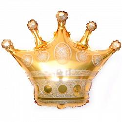 Золотая корона shargel.by