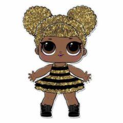 Кукла ЛОЛ (LOL) Сияющая королева