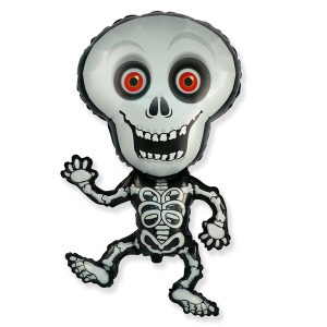 Скелет shargel.by